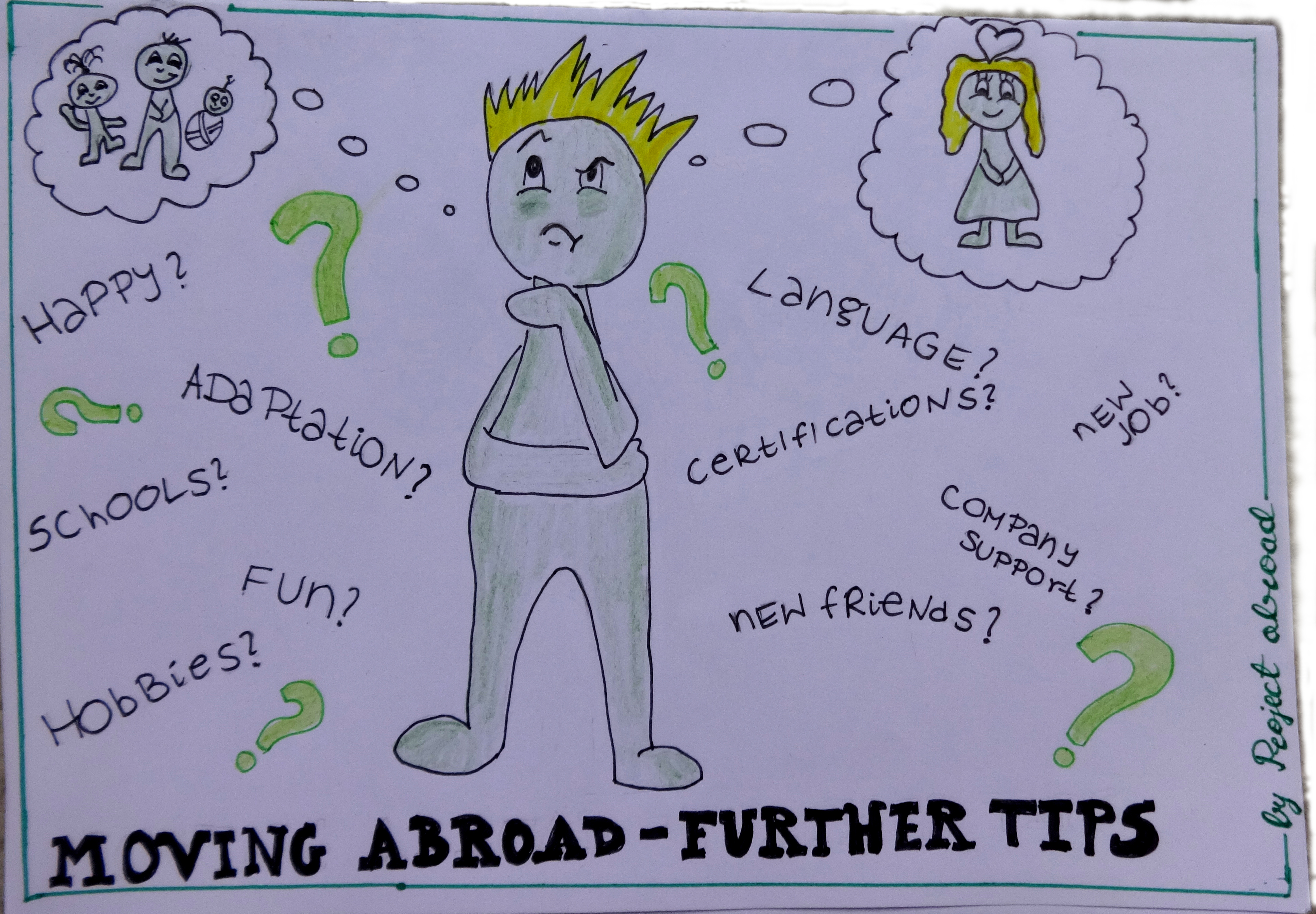 moving abroad further tips kopia