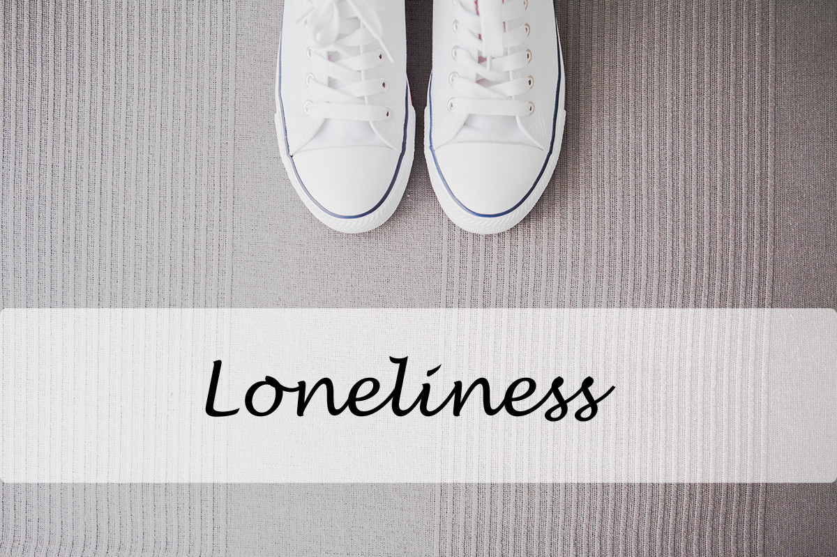 expat life loneliness