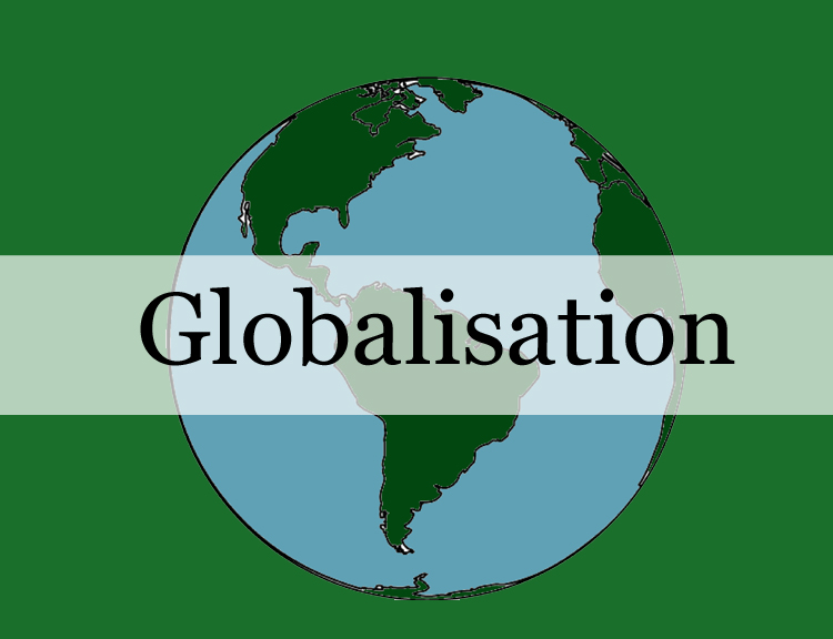 Advantages of globalisation_ProjectAbroad.Eu
