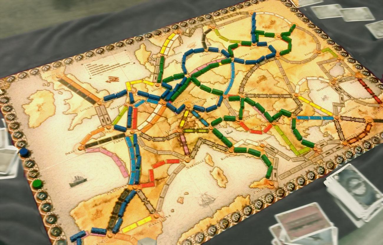 culture-map