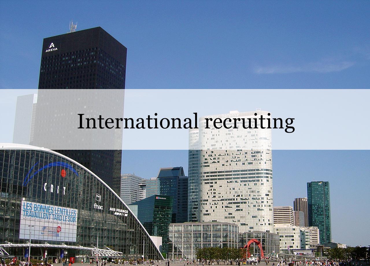 international-recruiting_projectabroad-eu