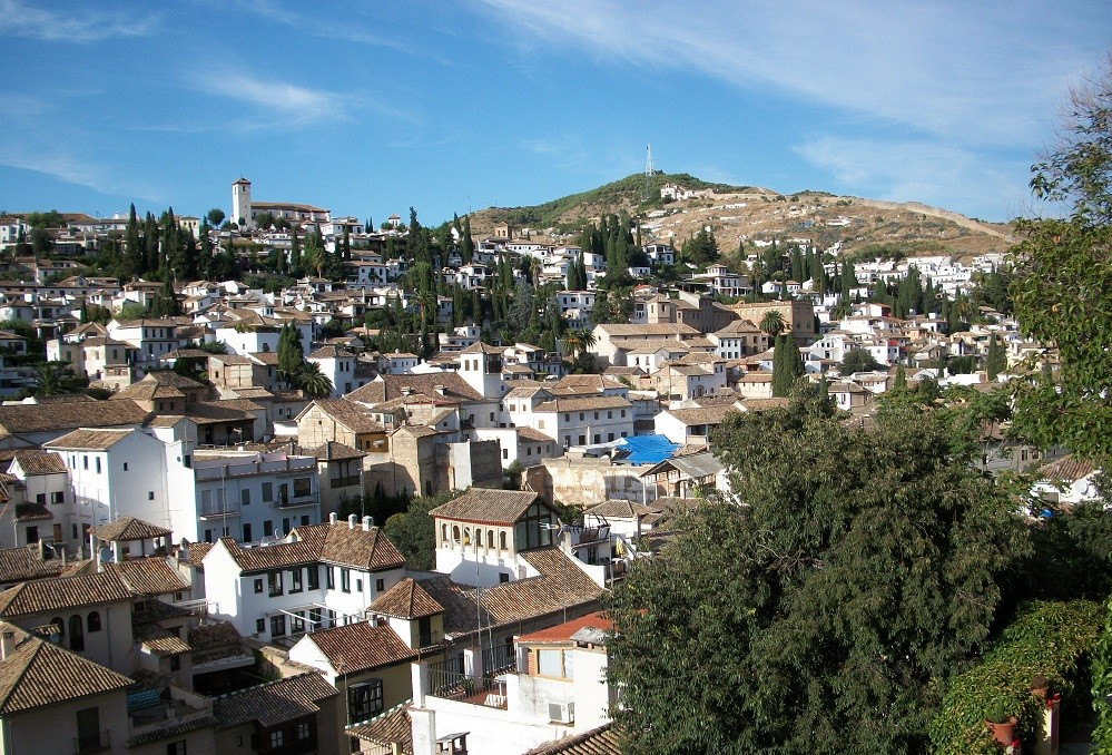 granada-claudia-sincerely-spain